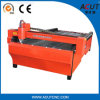 CNC Plasma Cutting Machine for Steel Metal Cutting