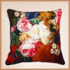 Cotton Cushion Canvas Cushion Digital Printed Cushion