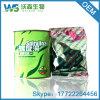 Natural Organic Spirulina. Strengthens Immunity Against Constipation