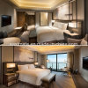 Luxurious Hotel Bedroom Furniture Set