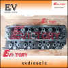 for Excavator Use for Mitsubishi 4D34 4D35 4D33 Cylinder Head Bolts