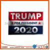 3X5 Foot Donald Trump 2020 Flag, Keep America Great Maga Trump Flag