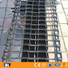 Honeycomb Wire Mesh Conveyor Belt
