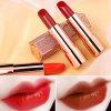 New Makeup Suppliers China Moisturizing Personalized Organic High Matte Lipstick