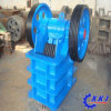 PE 250*400small Diesel Rock Crushing Equipment Jaw Stone Crusher