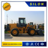 1.8t Changlin Wheel Loader with CE Certification and Good Price