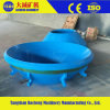 High Manganese China Jaw Cone Crusher Parts