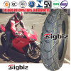 Wholesale Chinese Color off Road 2.75-17 Motorcycle Tyre