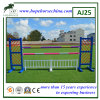 Show Jump for Equestrian Supplies