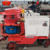 Professional for 17 Years Wet Mix Concrete Shotcrete Machine