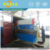 CNC Bending Machine Manufacturer