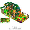 Commercial Children Indoor Playground Equipment on Sale (TY-150608)