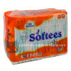 Softees Baby Diaper