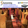 SMD 5050 RGB 3 in 1 LED Dance Floor