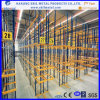 Popular Warehouse Vna Pallet Racking