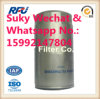 Oir Filters Auto Parts for Iveco Used in Truck (1903629, 1903715)
