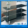 6mm Wide Using Safety Glass Table Shelf