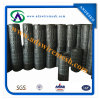 Factory Directly Sell PP Woven Geotextile for Silt Fence