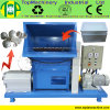 Plastic Foam Compacting Machine EPE EPP EPS Recycling