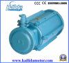 Fan Three-Phase Explosion Proof Motor