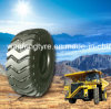 L-3 L-2 OTR/Bias Traction OTR Tire (23.5-15, 17.5-15)