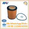 11 427 511 161 High Quality Oil Filter for BMW