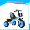 Hot Sale Baby Tricycle Kids Ride on Toy Children Outdoor Car