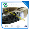 Black Wire/ Annealed Iron Wire with High-Quality & Best Price (real factory)