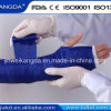 Medical Cast Protector Waterproof Tape with Ce, FDA, ISO Manufacture in China