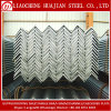 A36 Hot Rolled L Steel Angle with Galvanized