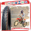 70/90-14 Competitive Price Motorcycle Parts Motorcycle Tire/Tyre