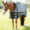 1680d Winter Ripstop Horse Stable Rugs/Horse Blanket
