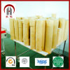 Kraft Paper Tape, Self Adhesive Kraft Paper Tape in Jumbo Roll