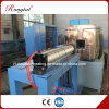 Square Steel Induction Heating Furnace