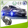 Auto Decoration 4PCS Center Caps LED Car Wheel Light