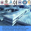 Galvanized Corrugated Roofing Steel Plate/Sheet