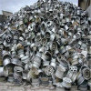 Small Profits A356 Aluminum //Alloy Wheel Hub Scrap/Waste for Car