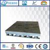 Stone Fiberglass Honeycomb Panel for Wall Cladding