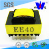 Ee High Frequency Transformer for PCB Mounting with ISO9001