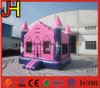 Inflatable Princess Castle, Princess Castle Inflatable, Inflatable Princess Bouncy Castle
