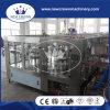 High Quality Soft Drink Filling Machine