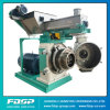 Stable Operation Wood Pellet Production Equipment