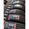 Hot-Selling Chinese Truck Tire Export 12.00r20 Order Available