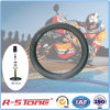 China Grade for South Africa Motorcycle Inner Tube 3.00-18