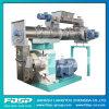 Factory Sale Animal Feed Pellet Processing Machine
