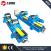 Dsk Good Quality Turning Rollers / Welding Rotator