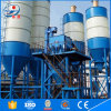 Easy Operate and High Quality Concrete Cement Silo