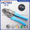 HS-30j Cable Ratchet Hand Crimping Tool for Insulated Terminal
