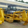2017 Brand New SD32 Shantui Bulldozer Price
