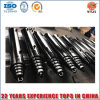 North America Type Front-End Telescopic Hydraulic Cylinder for Dump Truck/Trailer